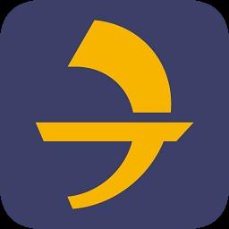 德邦快递员工办公平台软件 v2.6.7 官网安卓版