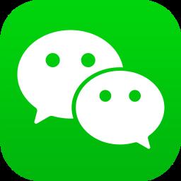 微信共存版 v6.0 安卓版_微信双开