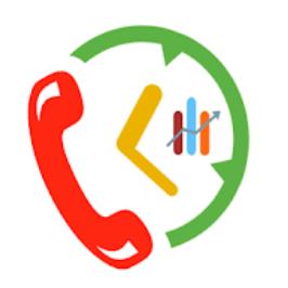 Callyzer电话手机版下载