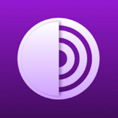 Tor浏览器下载