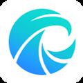 天眼查app下载8.2.2