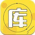 稚初软件库合集APP v1.2
