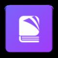 染书CRMA最新版 v1.1