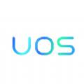统信UOS操作系统官网 v1.0