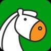 文旅绿码APP v1.0