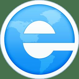 2345浏览器软件