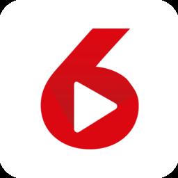 六间房秀场app