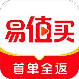 苏宁易值买app