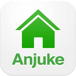 安居客app官方最新版