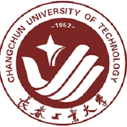 iccut长春工业大学官方版