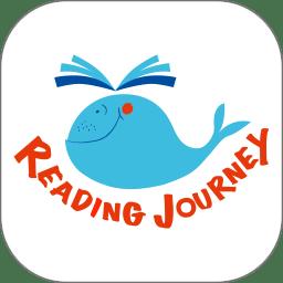 悠游分级阅读app