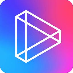 微视送红包app