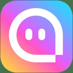 陌陌极速版app