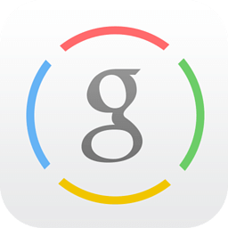 谷歌三件套官方版