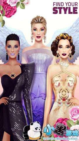 婚纱设计师游戏下载安装