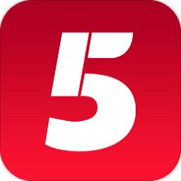 央视体育app