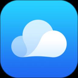 华为手机文件管理器最新版app