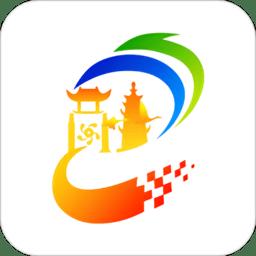 新石鼓app