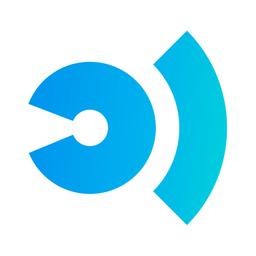斑斓智造app