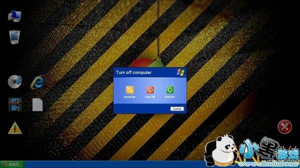 winxp模拟器中文版下载