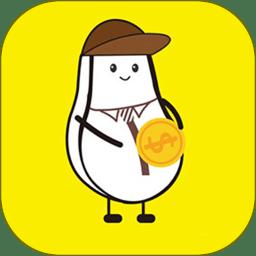 小白赚钱app最新版官方版