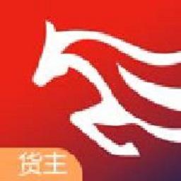 小红马找车app
