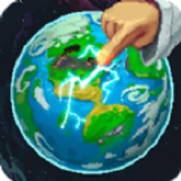 世界之盒上帝沙盒模拟器中文版