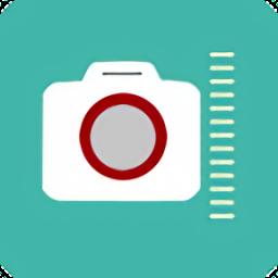 批量拍照app