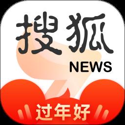 搜狐资讯手机