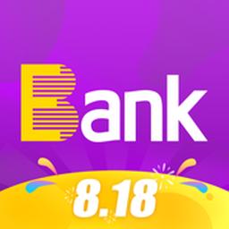 光大银行手机银行app