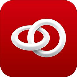工银直销银行app