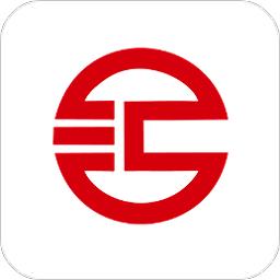 汇和直销银行app