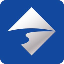 上海银行企业银行app