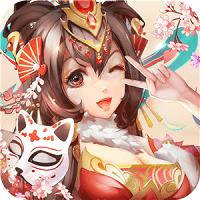 乱舞神姬游戏九游版
