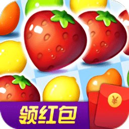 消水果乐园官方版