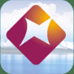 青海银行app