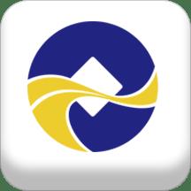 宜宾商业银行手机银行