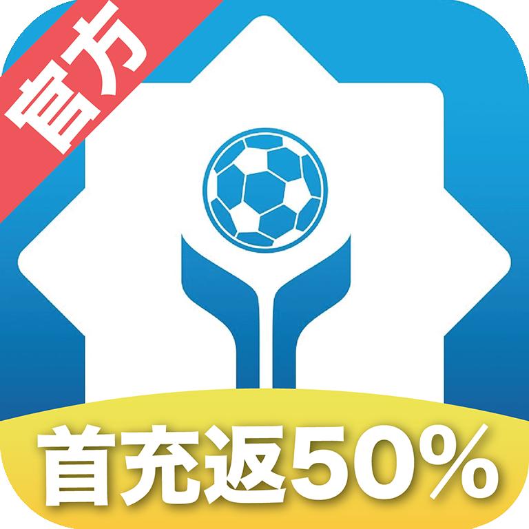 亚搏体育官方app