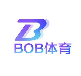 bob体育平台