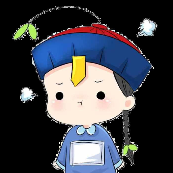 电竞博彩Appp