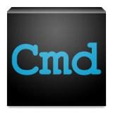 CMD体育