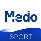 MEDO体育