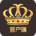 皇冠体育app手机版v2020客户端