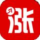 欧洲杯买球app手机客户端下地v2.3.5安卓版
