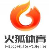 火狐体育台子app下载v2020安卓版