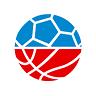 欧洲杯足球下注APK 6.2.20.891 安卓版
