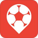 滚球体育app下