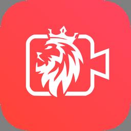 王者体育直播官网