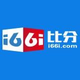 i66i体育足球直播