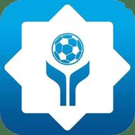 亚博电竞官方app下载v3.3.1最新版